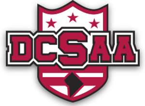 Three Student Athletes Receive DCSAA Scholarships